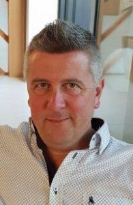 Guy Roels