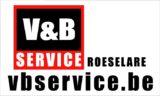 V&B Services